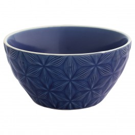 Miska Kallia dark blue